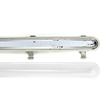 ip65 светодиодный светильник opple waterproof performer