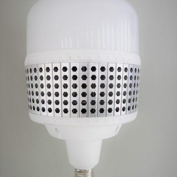Marco Polo мощная лампа 100 Вт